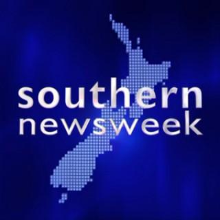 Southern Newsweek (Video)