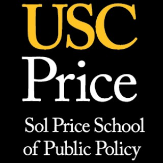Special Events at the USC Sol Price School of Public Policy