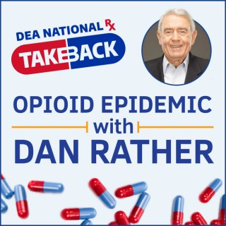 Special Report on National Prescription Drug Take Back Day