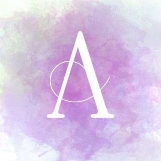 Automagic Podcast
