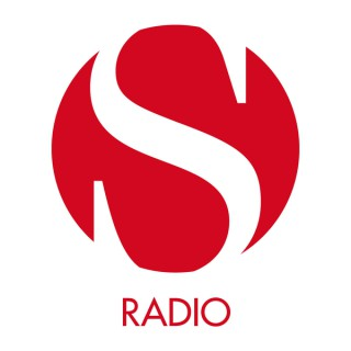 Spectator Radio