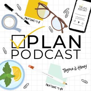 Plan Podcast