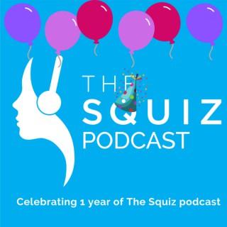 Squiz Today