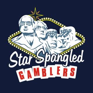 Star Spangled Gamblers