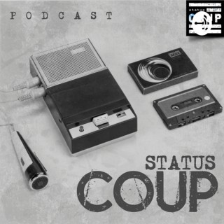 Status Coup Podcast