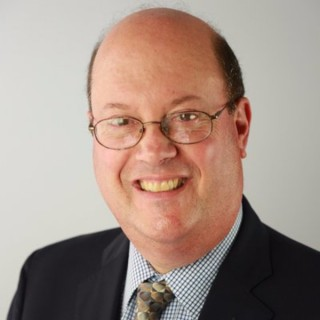 Steve Klamkin & The Saturday AM News