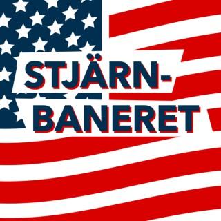 Stjärnbaneret - Historiepodden om USA:s historia