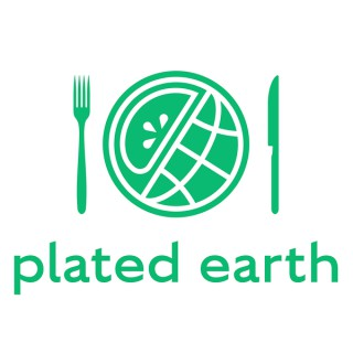 Plated Earth