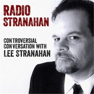 Stranahan's Sunlight: Morning New Roundup