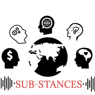 Sub Stances