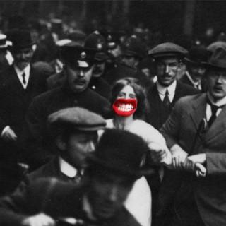 Suffragette City Radio