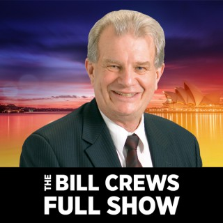 Sunday Nights with Rev. Bill Crews: Highlights