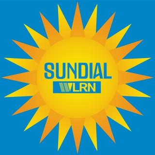 Sundial | WLRN
