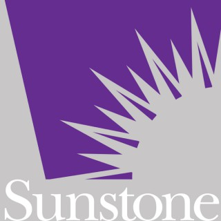 Sunstone Magazine