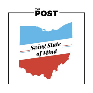 Swing State of Mind