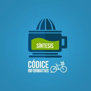 Síntesis de Códice Informativo