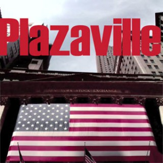 Plazaville Series