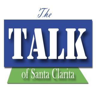 The Talk of Santa Clarita
