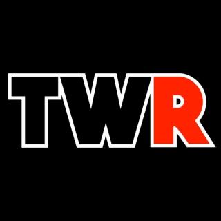 Talk Radio 98.5 WRTA