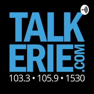 TalkErie.com - The Joel Natalie Show - Erie Pennsylvania Daily Podcast