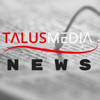 Talus Media News