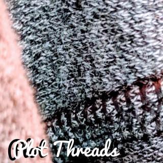 Plot Threads