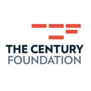 TCF World Podcast