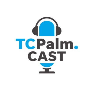 TCPalmCast | News updates from the Treasure Coast
