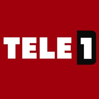 Tele1 TV Podcast Kanal?