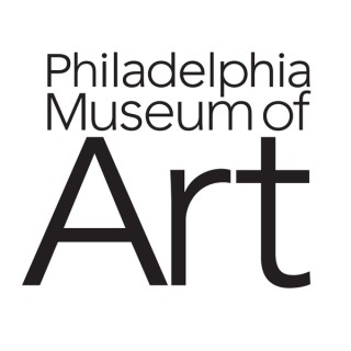 PMA: Arms and Armor - Art Tours