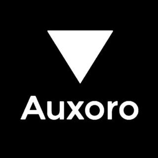 Auxoro: The Voice of Music