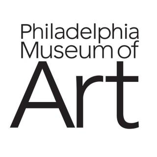 PMA: Museum Highlights - Art Tours