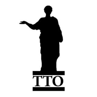 The Texas Orator