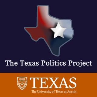 The Texas Politics Project