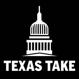 Texas Take