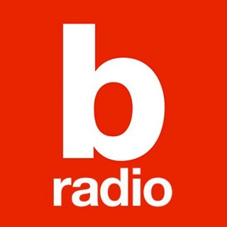 TheBlaze Radio Specials