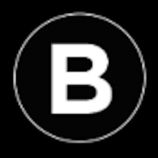 TheBurg Podcast