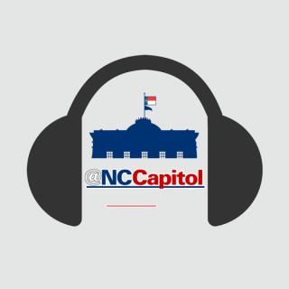 TheWrap@NCCapitol