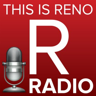 ThisisReno Radio