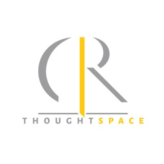 ThoughtSpace - A Podcast from the Centre for Policy Research