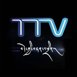 Tibet TV