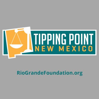 Tipping Point New Mexico