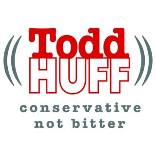 The Todd Huff Radio Show