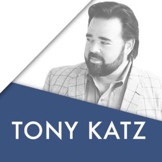 Tony Katz + The Morning News