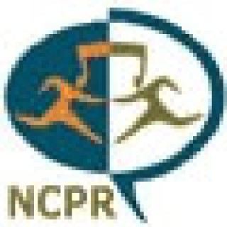 Top Stories from NCPR