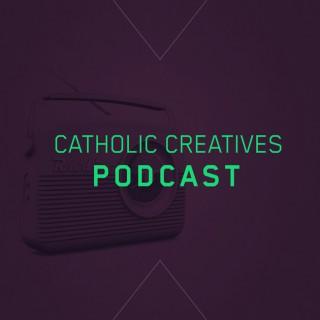 Podcast - Catholic Creatives