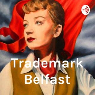 Trademark Belfast
