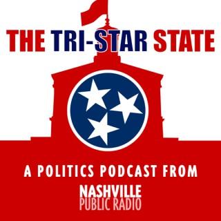 The Tri-Star State