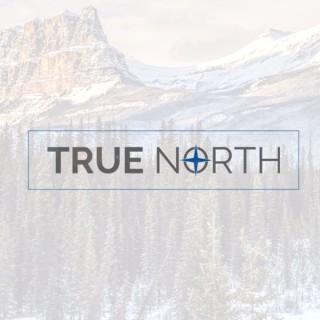 The True North Field Report