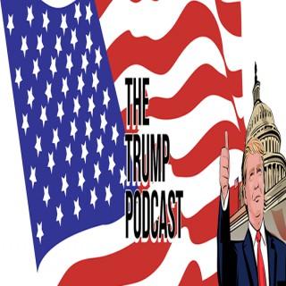 The Trump Podcast